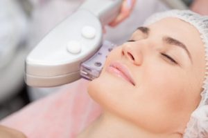 ipl laser hair removal,ipl hair removal,ingrown hair removal,ipl hair removal before and after,ipl laser hair removal side effects